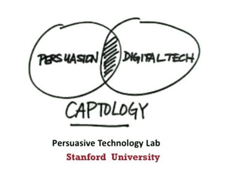 Stanford university essay prompts